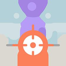 بهینه سازی محتوای سایت